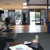 Southside Physical Therapy & Training Center