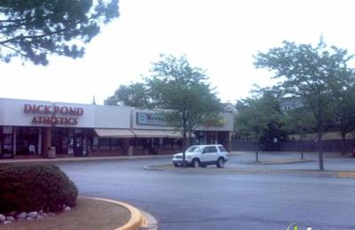 Krispy Krunchy - Schaumburg, IL