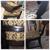 A Quality Furniture Service, Inc.