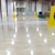 CSM Concrete Polishing and Epoxy
