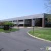 Richard Meyers & Associates Inc