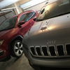 Gladstone Dodge Chrysler Jeep & RAM