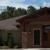Terrace, Hill Dental Center, PLLC