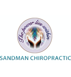 Sandman Chiropractic - Bloomingdale, IL