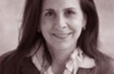 Katz Linda Dr - Chicago, IL