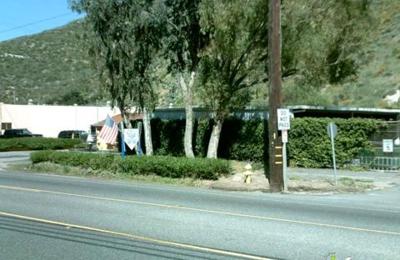 Durham School Services - Laguna Beach, CA