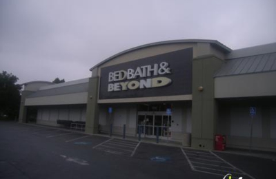 Bed Bath & Beyond - Redwood City, CA