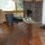 Cris Hardwood Floors