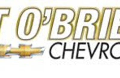 Pat Obrien Chevy >> Pat O Brien Chevrolet 2810 Bishop Rd Willoughby Hills Oh 44092