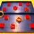Carnivals Casinos & More Ltd.