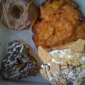 Psycho Donuts - Campbell, CA