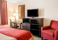 Comfort Inn & Suites - Creswell, OR