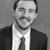 Edward Jones - Financial Advisor: Dan Rohrbaugh