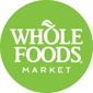 Whole Foods Market - Capitola, CA