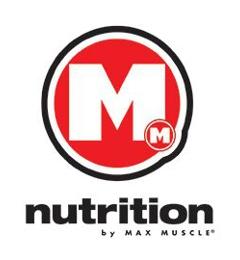 Max Muscle of Reno - Reno, NV