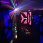 Speed of Light Laser Tag - Hillsboro, OH