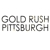 Gold Rush Pittsburgh - Cash For Gold, Diamonds, Gift Cards