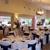 Mulligans Irish Pub at Pebble Creek Golf Club
