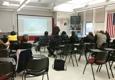 Allboro Security Training - Newark, NJ