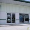 The Carpet & Tile Center, Inc.