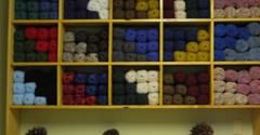 Knit Two Together - Saranac Lake, NY