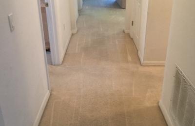 Carpet Cleaning Davenport - Davenport, FL
