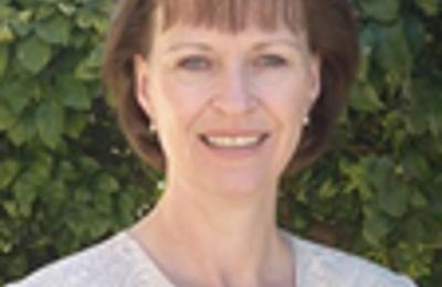 Farmers Insurance - Angie Tait - Phoenix, AZ