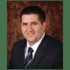 Vic Arubyan - State Farm Insurance Agent