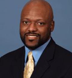 Nationwide Insurance: Christopher Wade Chapman - Cincinnati, OH