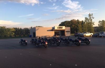 Motorcycle Safety School- West Seneca - Buffalo, NY