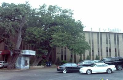 Great Oaks Disability Advocates - Austin, TX