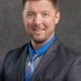 Edward Jones - Financial Advisor: Matthew R. Fallesen