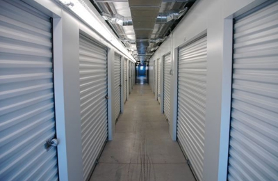 1st Choice Storage (Climate Control)   Selma, AL