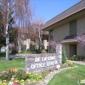 Tct Trade International - Santa Clara, CA