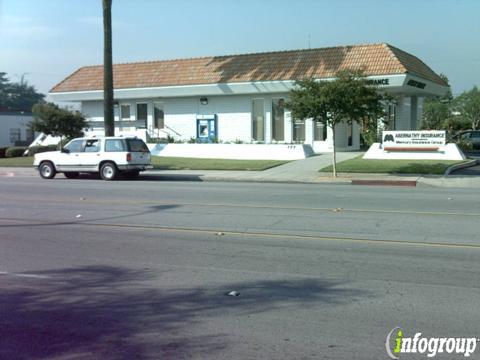 Abernathy Insurance Customer Service 133 E Duarte Rd