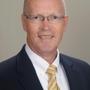 Edward Jones - Financial Advisor:  Rick Sparks