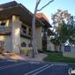 Verdant Capital Management - Torrance, CA