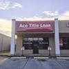 Ace Title Loan