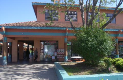 Jenny's Gift Shop - San Jose, CA