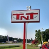 TNT Supercenter