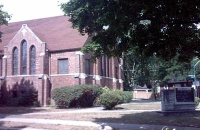 Chicago Unity Sda Church - Chicago, IL