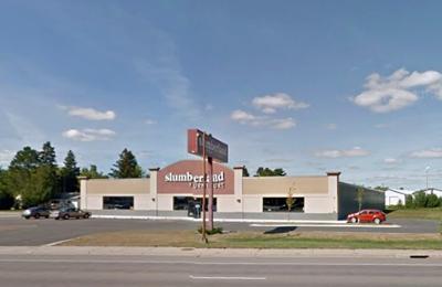 Exceptionnel Slumberland Furniture   Grand Rapids, MN