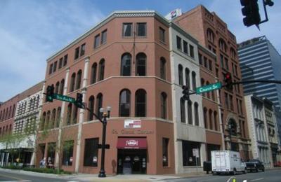 Chapter 13 Trustee Office - Nashville, TN