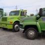 Arrow Wrecker Service, Inc.