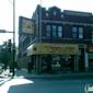 El Novillo Taqueria - Chicago, IL