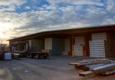 Chaparral Materials, Inc. - Farmington, NM