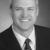 Edward Jones - Financial Advisor: Bill Anderson