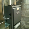 Polcaro Home Heating and Air Conditioning