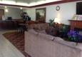 Country Hearth Inn & Suites - Sikeston - Sikeston, MO