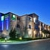 Holiday Inn Express & Suites Tracy